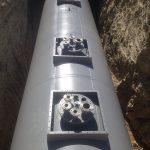 talleres-montiel-1-petroliferas
