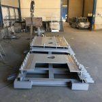 talleres-montiel-estructuras1