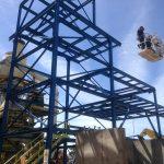 talleres-montiel-estructuras3
