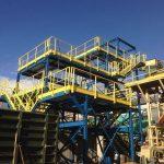 talleres-montiel-estructuras4